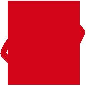 ikonka reprezentujúca tvorbu eshopov a internetových obchodov