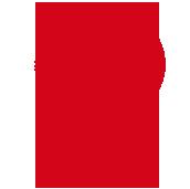 ikonka reprezentujúca tvorbu a dizajn loga