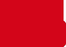 ikonka reprezentujúca Responzívny dizajn webstránok